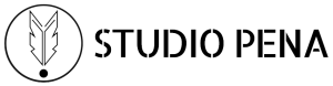 Studio Pena Logo